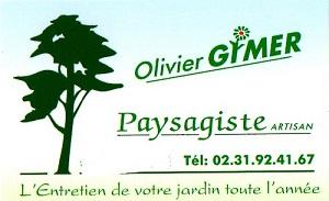 Olivier Gimer